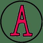 creando_logo
