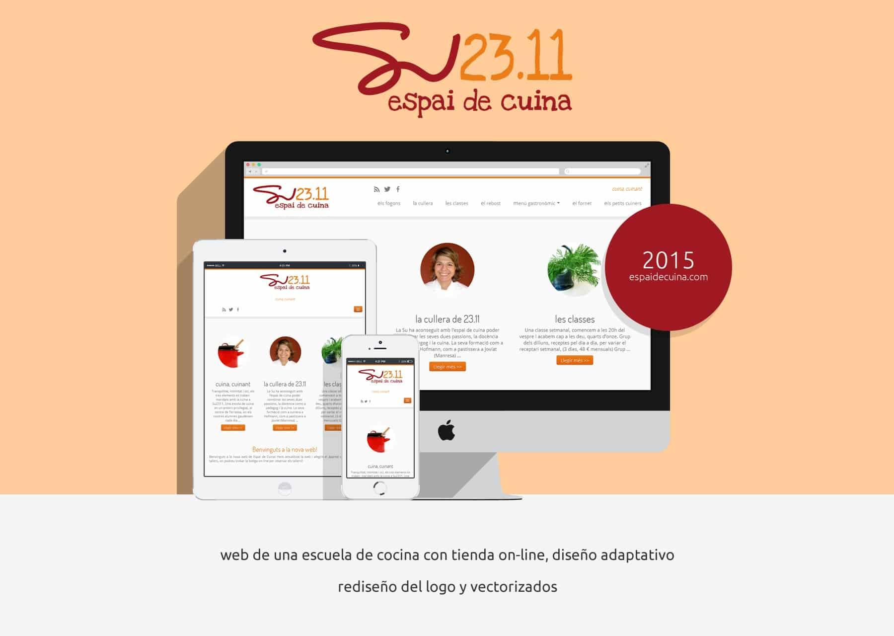 Tubar.es - Web de anuncios clasificados para la hostelería