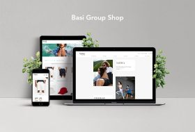 basi group shop